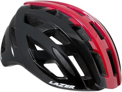 Lazer Tonic bicycle helmet