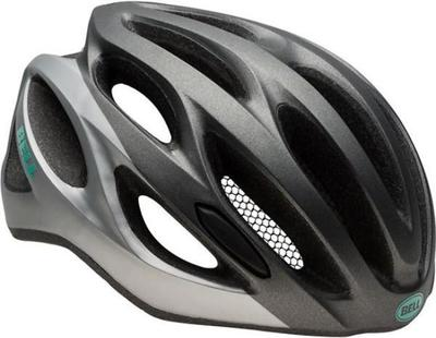 Bell Helmets Tempo bicycle helmet