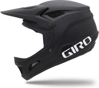 Giro Cipher bicycle helmet