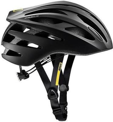 Mavic Aksium Elite bicycle helmet