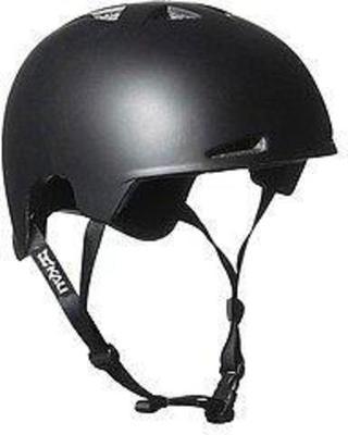 Kali Viva bicycle helmet
