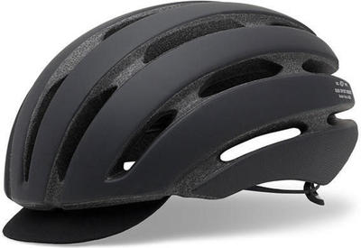 Giro Aspect bicycle helmet