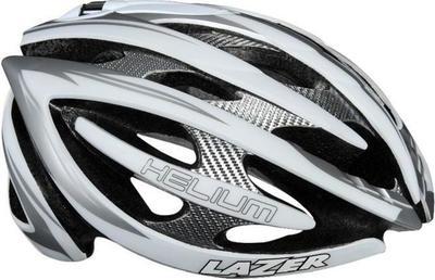 Lazer Helium bicycle helmet