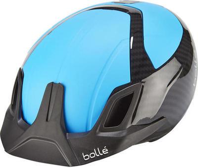 Bollé The One Road Premium bicycle helmet