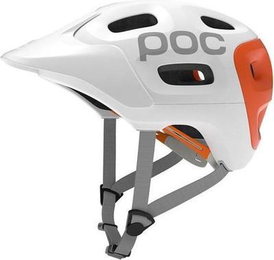 POC Trabec Race bicycle helmet