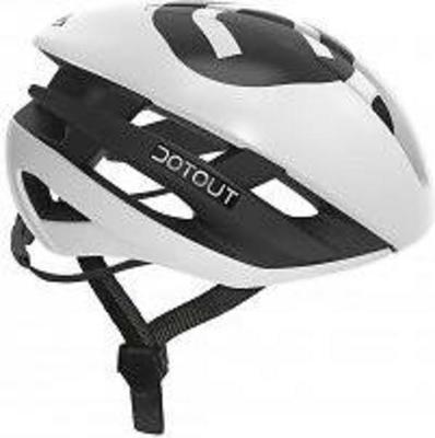 Dotout Kabrio bicycle helmet
