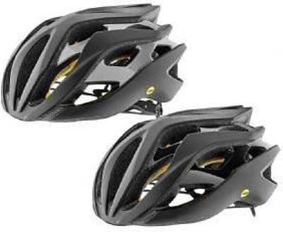 Giant Rev MIPS bicycle helmet