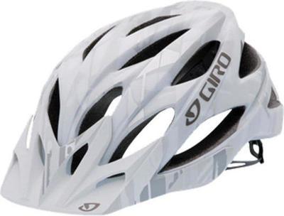 Giro Xar bicycle helmet