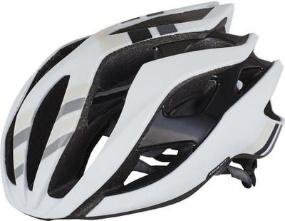 Giant Rev bicycle helmet