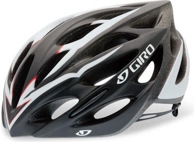 Giro Monza bicycle helmet