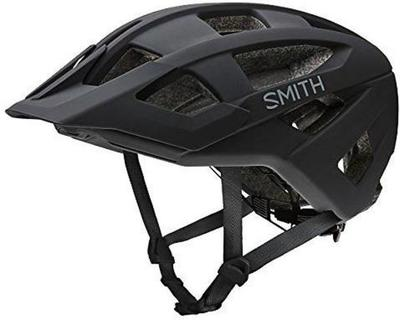 Smith Optics Venture MIPS bicycle helmet
