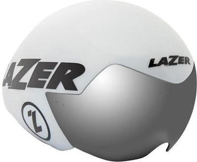 Lazer Victor bicycle helmet