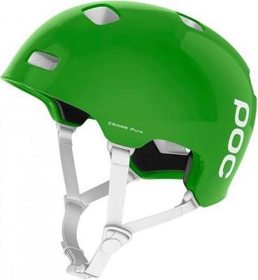 POC Crane Pure bicycle helmet