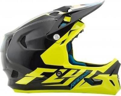 Fly Racing Werx Ultra bicycle helmet