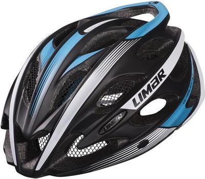 Limar Ultralight+ Road bicycle helmet