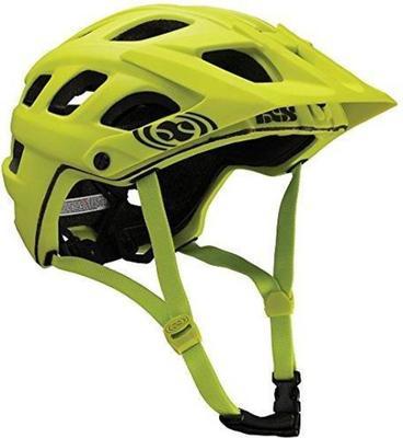 iXS Trail RS bicycle helmet