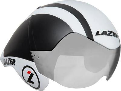 Lazer Wasp Air bicycle helmet