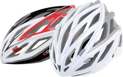 Louis Garneau X-Lite bicycle helmet