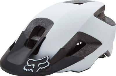 Fox Ranger bicycle helmet
