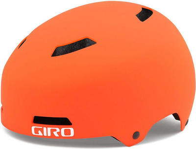 Giro Dime bicycle helmet