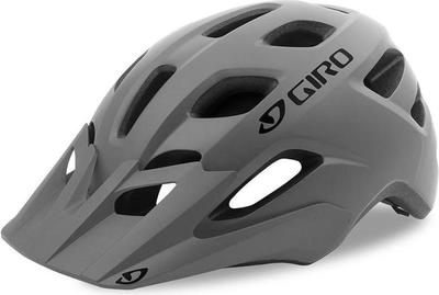 Giro Compound bicycle helmet