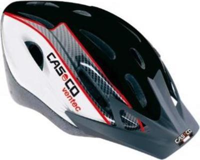 Casco Ventec bicycle helmet