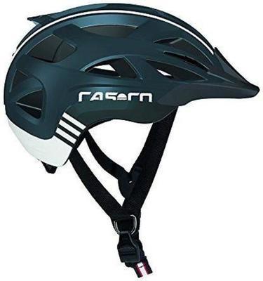 Casco Activ 2 bicycle helmet
