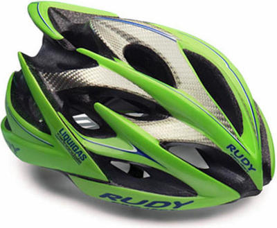 Rudy Project Windmax bicycle helmet