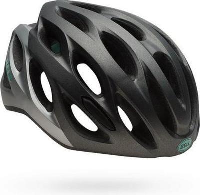 Bell Helmets Tempo MIPS bicycle helmet