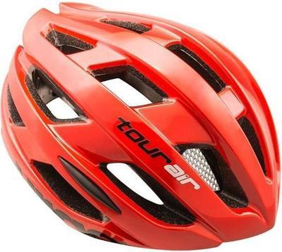 Urge TourAir bicycle helmet
