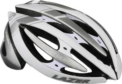 Lazer Genesis bicycle helmet