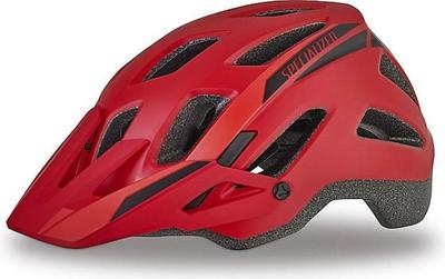 Specialized Ambush Comp bicycle helmet