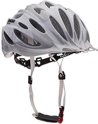 Limar 757 bicycle helmet