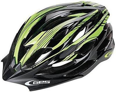 GES Wind bicycle helmet