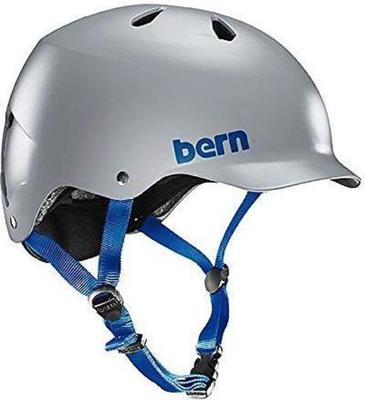 Bern Watts MIPS bicycle helmet