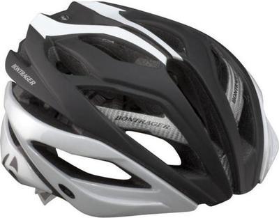 Bontrager Specter bicycle helmet