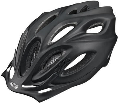 Abus Win-R 2 bicycle helmet