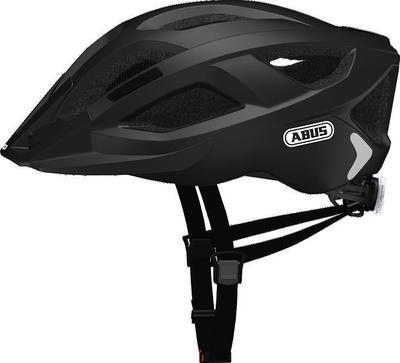 Abus Aduro 2.0 bicycle helmet