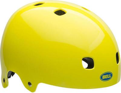 Bell Helmets Segment bicycle helmet
