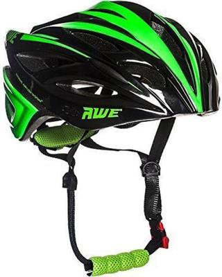 Awe Blade bicycle helmet