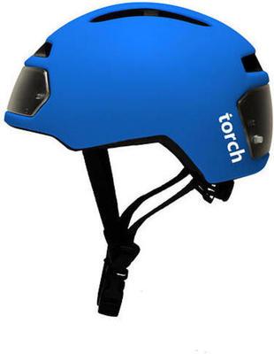 Torch Apparel T2 bicycle helmet