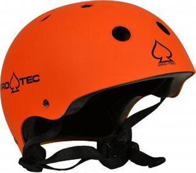 Pro-Tec The Classic bicycle helmet