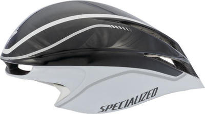 Specialized TT2 bicycle helmet