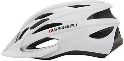 Louis Garneau Tiffany bicycle helmet