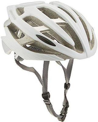 Cannondale Teramo bicycle helmet