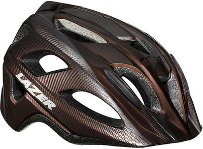 Lazer Beam MIPS bicycle helmet