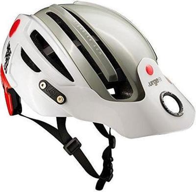 Urge Endur-O-Matic 2 bicycle helmet