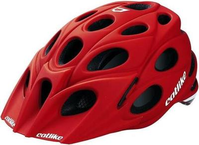 Catlike Leaf bicycle helmet