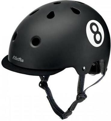 Electra Helmet bicycle helmet