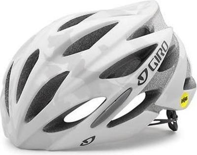 Giro Sonnet MIPS bicycle helmet